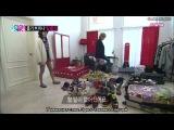 We Got Married / Молодожёны - Хон Ки и Фудзий Мина 2 из 15