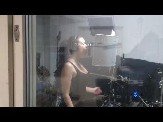 Angelica Rylin - Studio Update ;)
