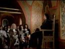 """1980 - А.Н.Толстой """"В начале славных дел  Anfang der glorreichen taten"""" (продолжение фильма""""Юность Петра"""") 1-я серия."""