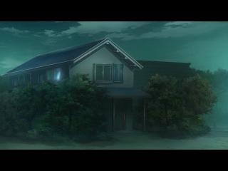 Ёйти завтрашнего дня / Asu no Yoichi! - 4 серия (Scream) ㋛ Аниме по ссылкам ㋛