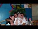 «Наша свадьба !25.06.11г.» под музыку h1Gh - 08. Луч света (DJ CrAD Lights Beats Prod.) 25690691. Picrolla