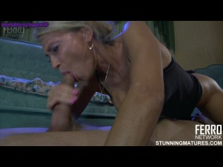 нинетте порно видео-цх3