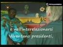 Guardafilm.Me - David Icke Credo Mutwa - Agenda Rettiliana