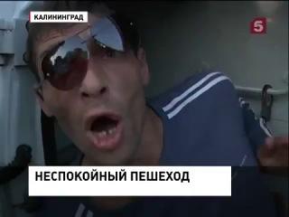 РУССКИЕ ИДУТ ДОМОЙ- Всего ХО-РО-ШЕ-ГО !