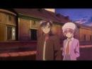 Nogizaka Haruka no Himitsu: Finale / Секрет Харуки Ногидзаки - Финал(OVA) - 2 серия [Keita Shina]