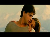 Aishwarya Rai and Shahrukh Khan - Humko Humise Chura Lo [HD].mp4