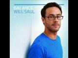 Will Saul - Balance 015 CD3