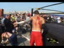 CZW Sick Nick Mondo vs JC Bailey