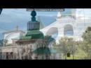 «Один день в Соликамске... (Пермский край)» под музыку Voha Mc 13 feat Dj Ushakoff MARINO - Соликамск City.