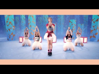  MV  NC.A - OH MY GOD