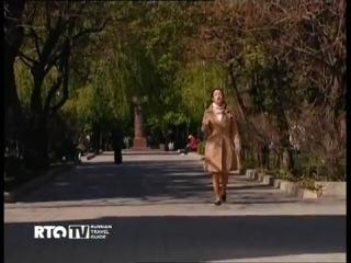 RTG TV. Ставрополь