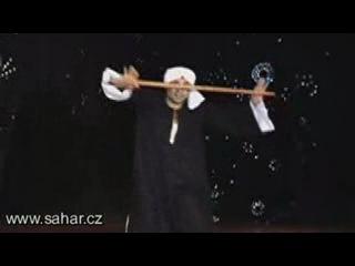 Ashraf Hassan