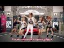 [MV] G.NA - TOP GIRL / Стильная штучка
