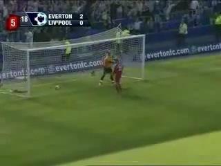 смішні моменти футбола 2