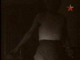 Амет-ха́н Султа́н — военный лётчик, подполковник (1957), заслуженный лётчик-испытатель СССР (1961), дважды Герой Советского Союза (1943, 1945).Род.Крым,Алупка