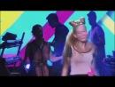 Виолетта: 2 сезон, 20 серия (отрывок из клипа)