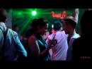 АРЕНА (MC ЖАН & DJ RIGA) 261111