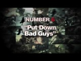 Prototype 2 - Top 11 Reasons to Love the Game Trailer