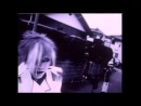 the GazettE - Mad Marble Hell Vision_