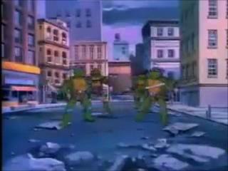 заставки любимых мультфильмов (Дисней 90-х)
