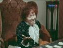 Кортик (1973) 3 серия