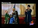 Namiq Qaracuxurlu - Kosa