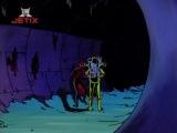 Непобедимый Человек-паук / Spider-Man Unlimited  1 сезон 3 серия
