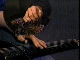 Jerry Douglas Dobro Techniques