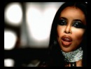 Aaliyah feat. Timbaland - Try Again