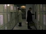 Превосходство Борна The Bourne Supremacy
