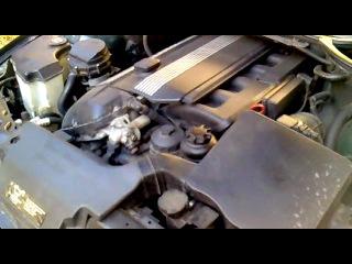 Moi BMW zveeeeeeeeeeeeeeeeeeeer :D :*********