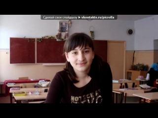 «навагодние фотки» под музыку Селена Гомес - Про золушку.. Picrolla