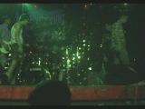 Adhara - Последний шанс (Live in Avangard 20/11/11)