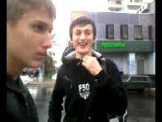 Шарага 104 группаа))