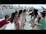 Jay Sean feat Pitbull - Im Al Yours