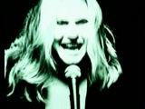 Blondie - Maria клип