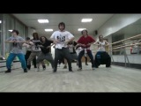 LESSON BY ROSOMAHA ///REPLAY