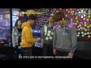Running Man  Беглецы (Ep.75 – 2012.01.01) – Idols Special