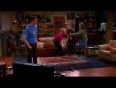 The Big Bang Theory - 6 сезон 4 серия