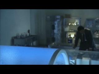 Детектив Конан: Вызов Кудо Шиничи / Meitantei Conan: Kudo Shinichi he - 13/13