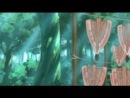 Иной мир – легенда Святых Рыцарей Серия 3