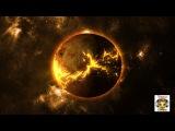 Gal Abutbul &amp Liri - Golden Globe (Original Mix)