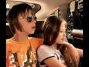 Даня и Кристи любовь на веке