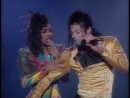 Майкл Джексон - концерт в Бухаресте 1 часть