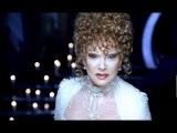 Людмила Гурченко - Хочешь (Старые песни о главном. Постскриптум 2001)