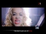 Rita Ora feat. Tinie Tempah R.I.P.