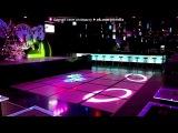 Клуб Вечеринка под музыку DJ Синибал - Клуб