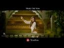 Ang Laga De Song - Ram-leela ft. Deepika Padukone, Ranveer Singh.