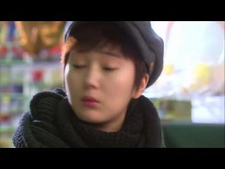 |OST| Jung In (정인) - 어떡해 (Twelve Men In One Year OST)