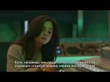 Доктор Кто: Клара и ТАРДИС (минисерия) | RS TEAmTARDIS